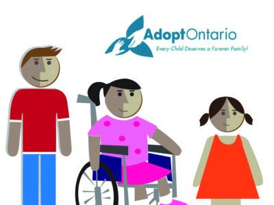 Adopt Ontario